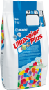 ULTRACOLOR PLUS
